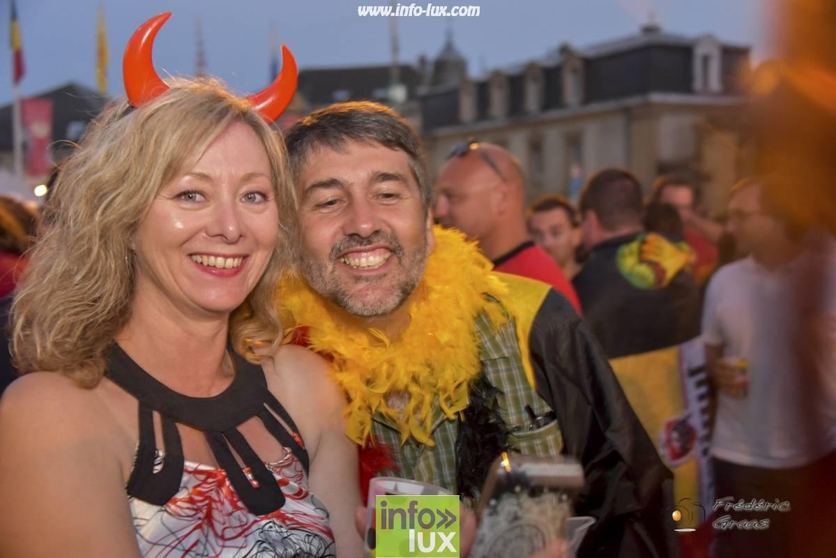 images/2018ArlonMondial6/mondial-Arlon0194