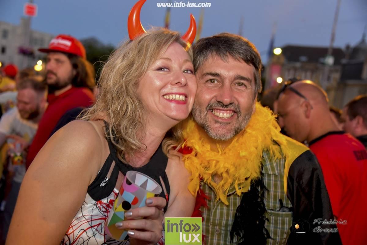 images/2018ArlonMondial6/mondial-Arlon0195
