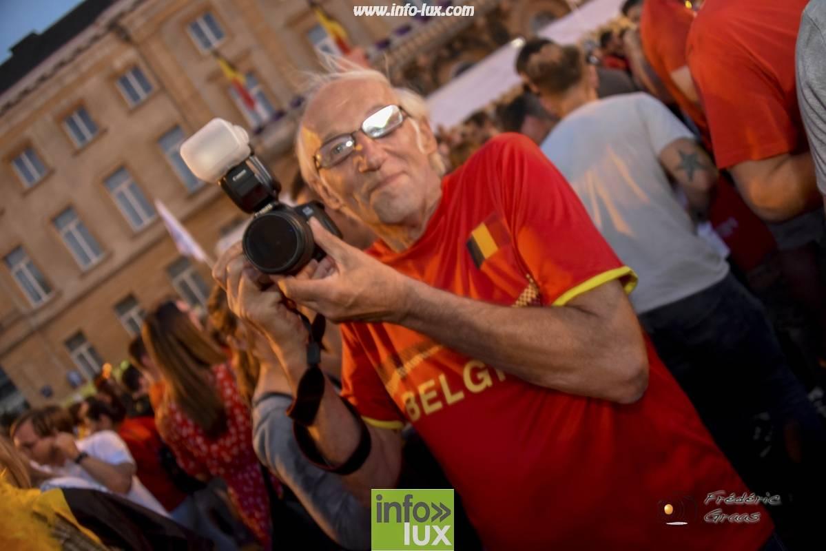 images/2018ArlonMondial6/mondial-Arlon0196