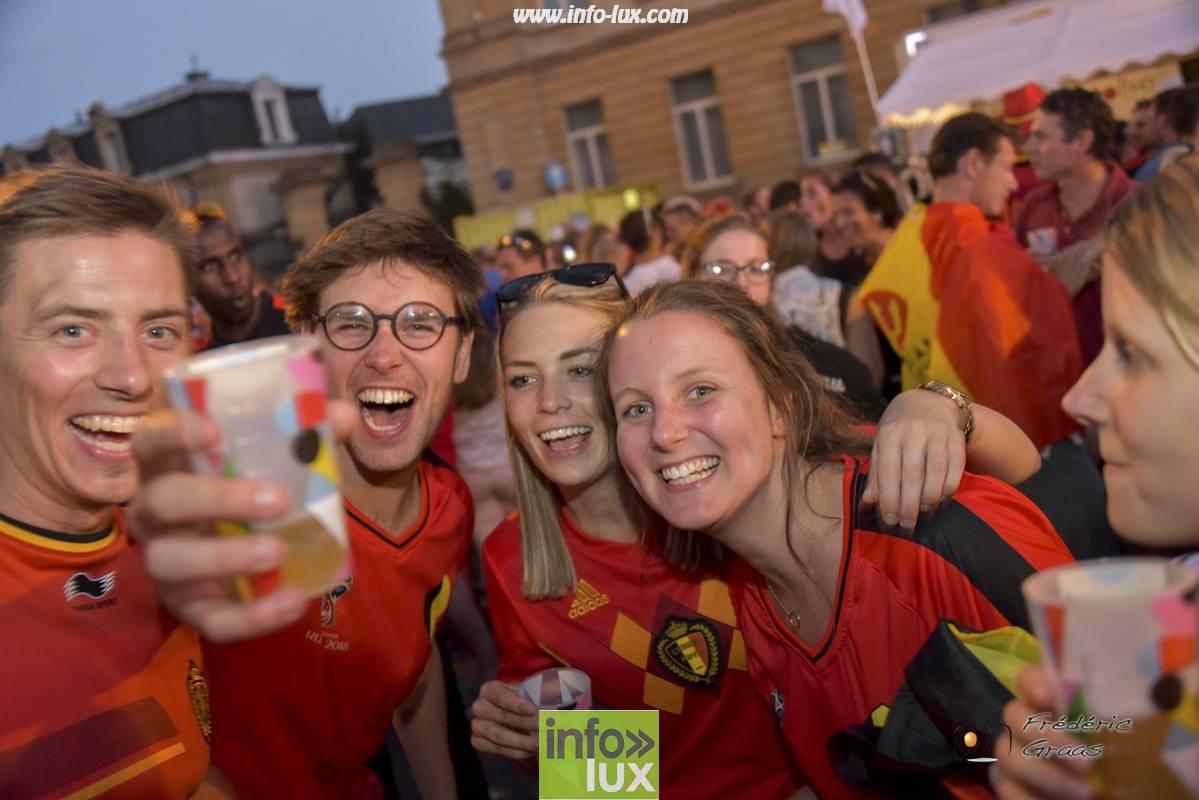 images/2018ArlonMondial6/mondial-Arlon0198