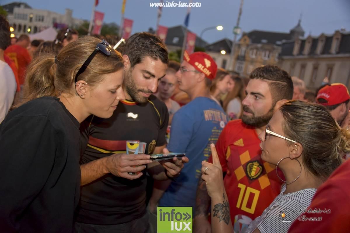 images/2018ArlonMondial6/mondial-Arlon0205