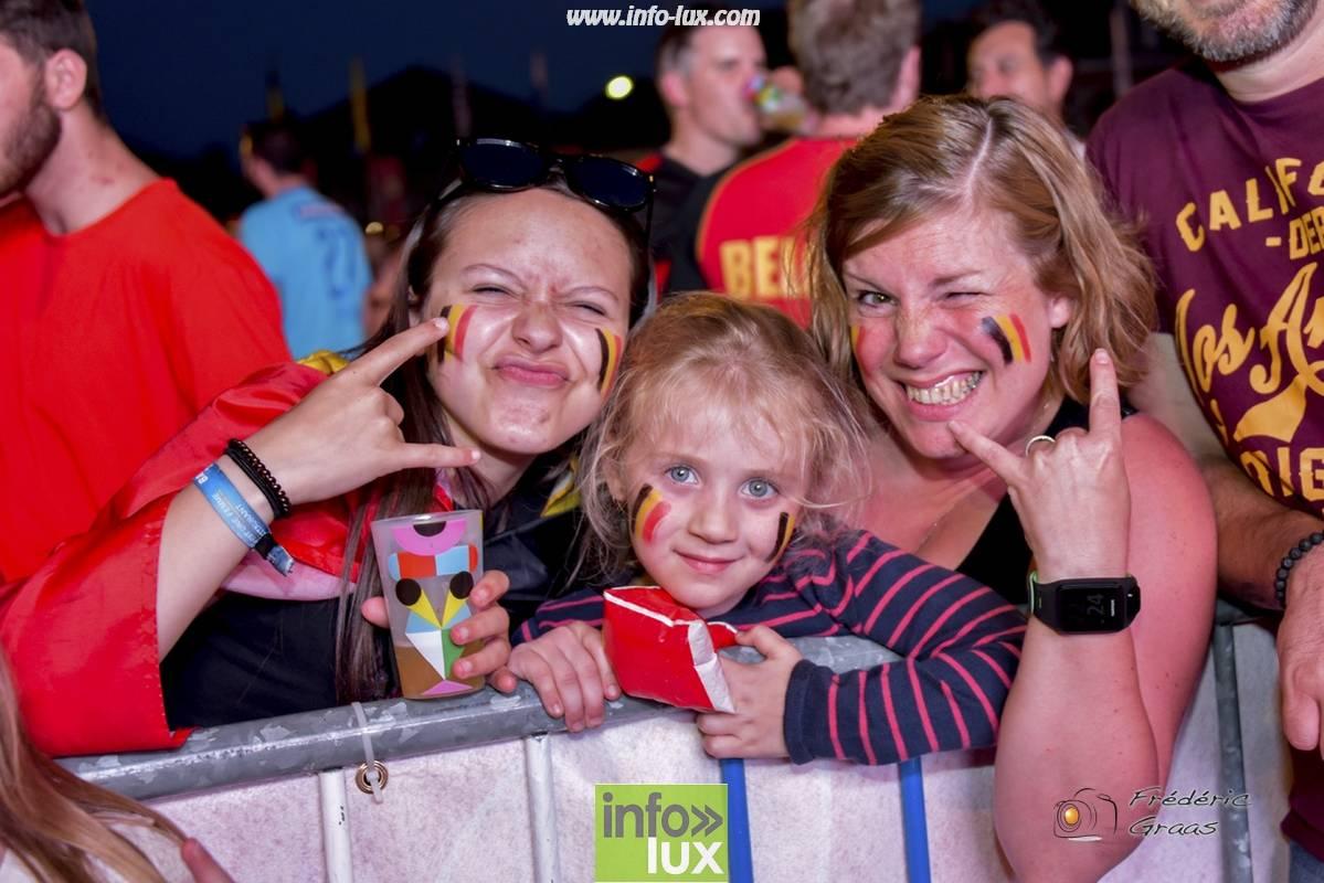 images/2018ArlonMondial6/mondial-Arlon0231