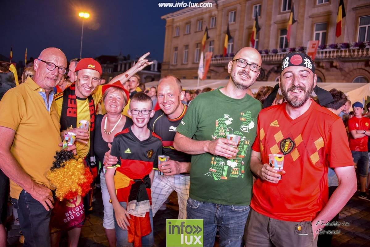 images/2018ArlonMondial6/mondial-Arlon0234
