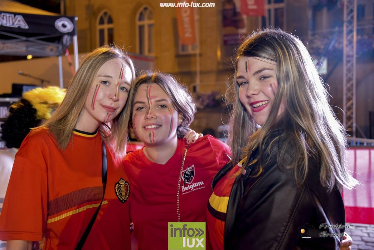 images/2018ArlonMondial6/mondial-Arlon0238