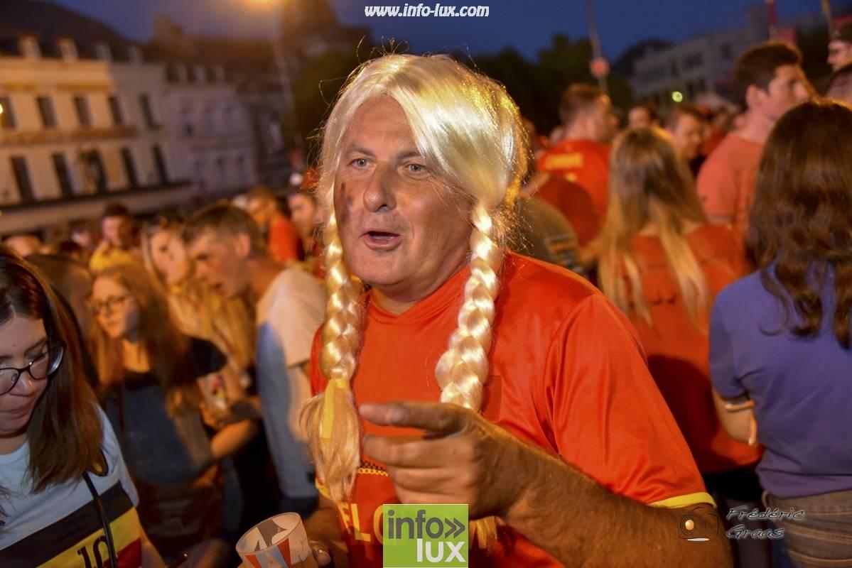 images/2018ArlonMondial6/mondial-Arlon0240