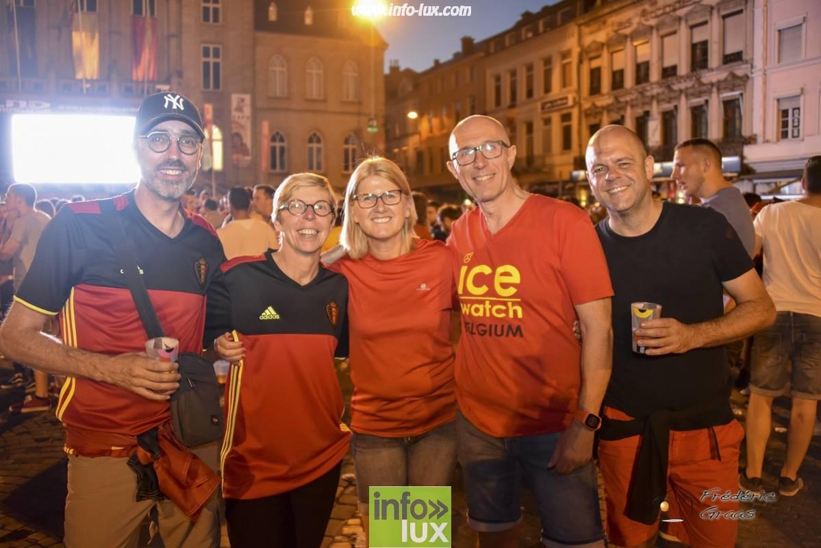 images/2018ArlonMondial6/mondial-Arlon0246