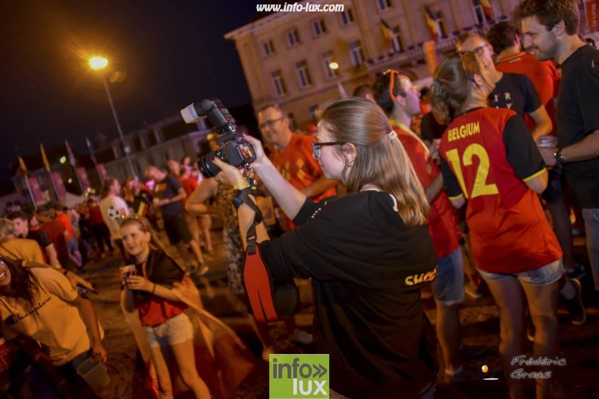 images/2018ArlonMondial6/mondial-Arlon0247