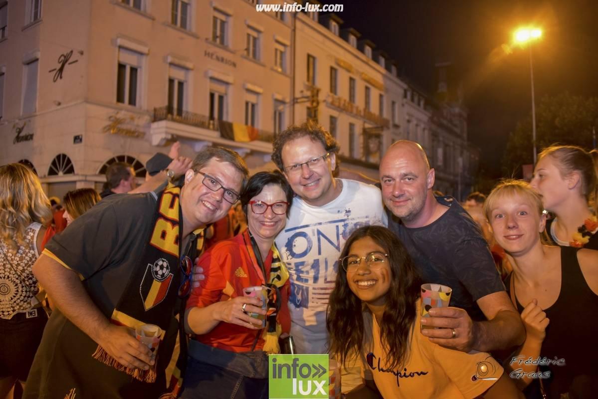 images/2018ArlonMondial6/mondial-Arlon0251