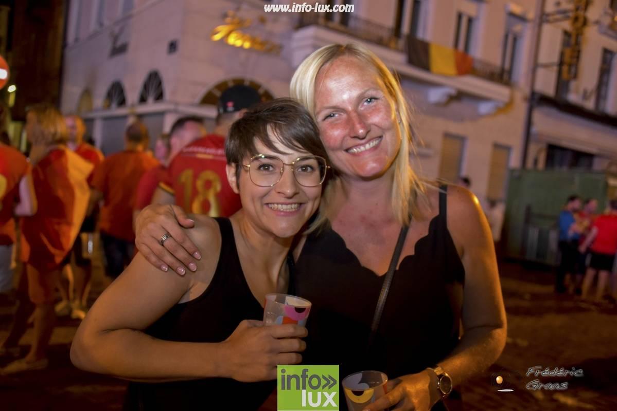 images/2018ArlonMondial6/mondial-Arlon0254