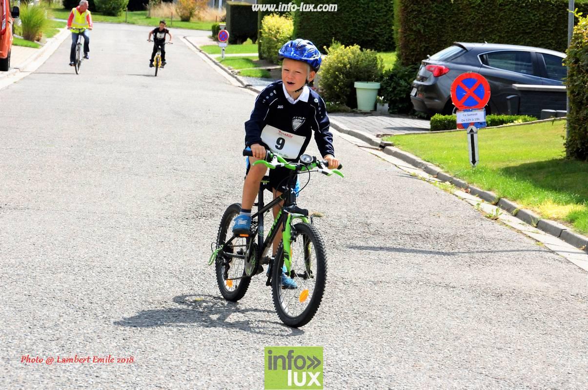 images/2018bastognerunbike/BAstogne-bike008