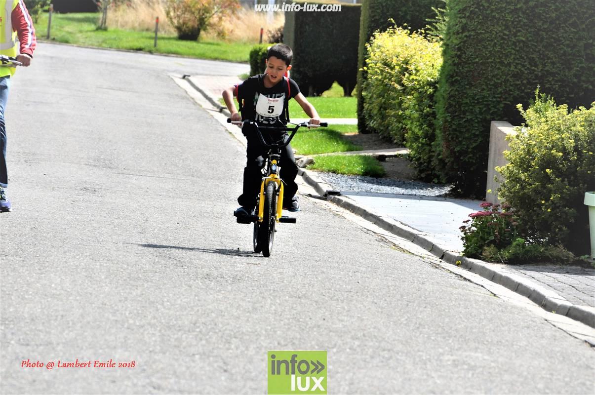 images/2018bastognerunbike/BAstogne-bike009