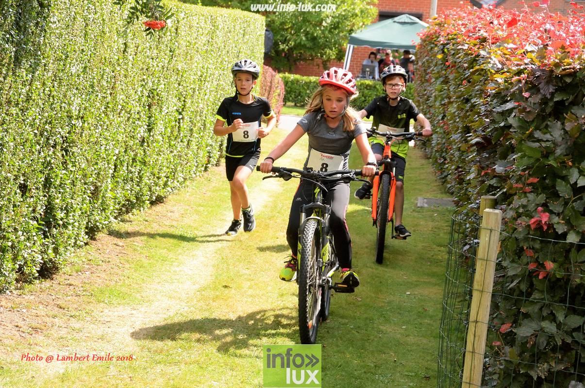 images/2018bastognerunbike/BAstogne-bike019