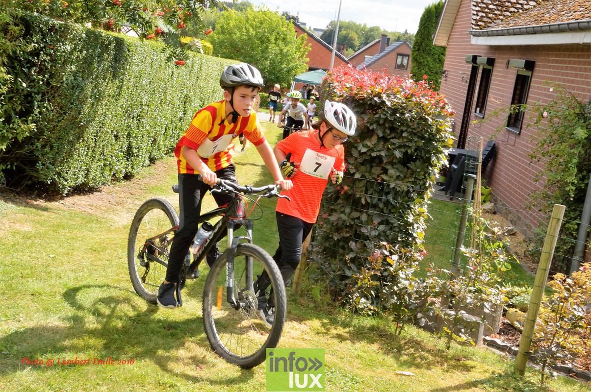 images/2018bastognerunbike/BAstogne-bike024