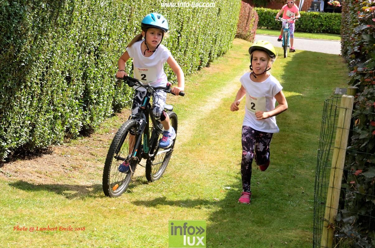 images/2018bastognerunbike/BAstogne-bike028