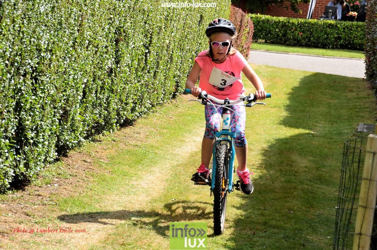 images/2018bastognerunbike/BAstogne-bike029