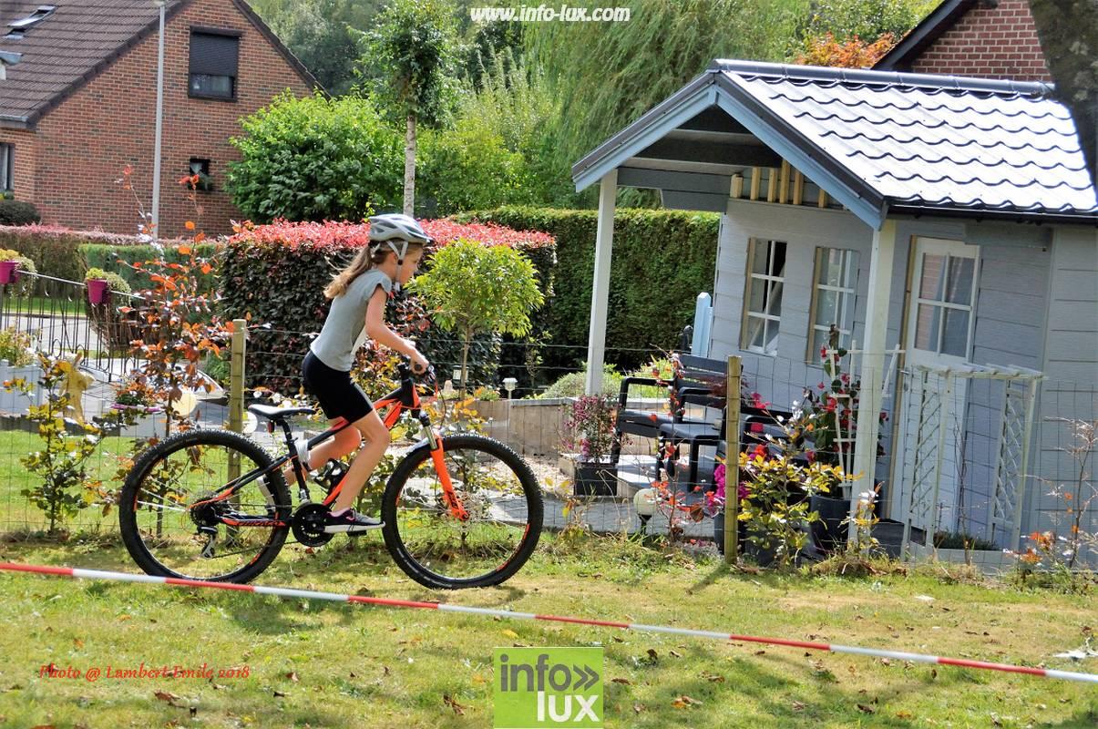 images/2018bastognerunbike/BAstogne-bike033