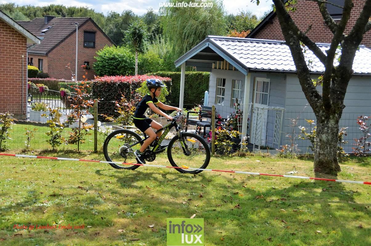 images/2018bastognerunbike/BAstogne-bike034