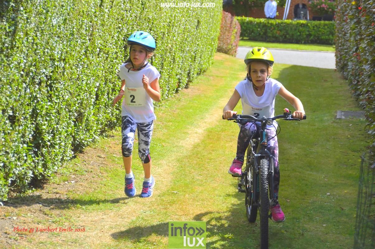 images/2018bastognerunbike/BAstogne-bike036