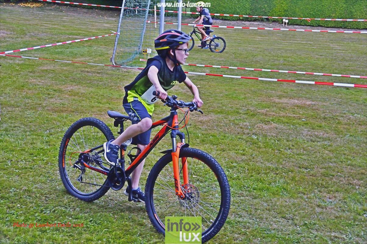 images/2018bastognerunbike/BAstogne-bike039