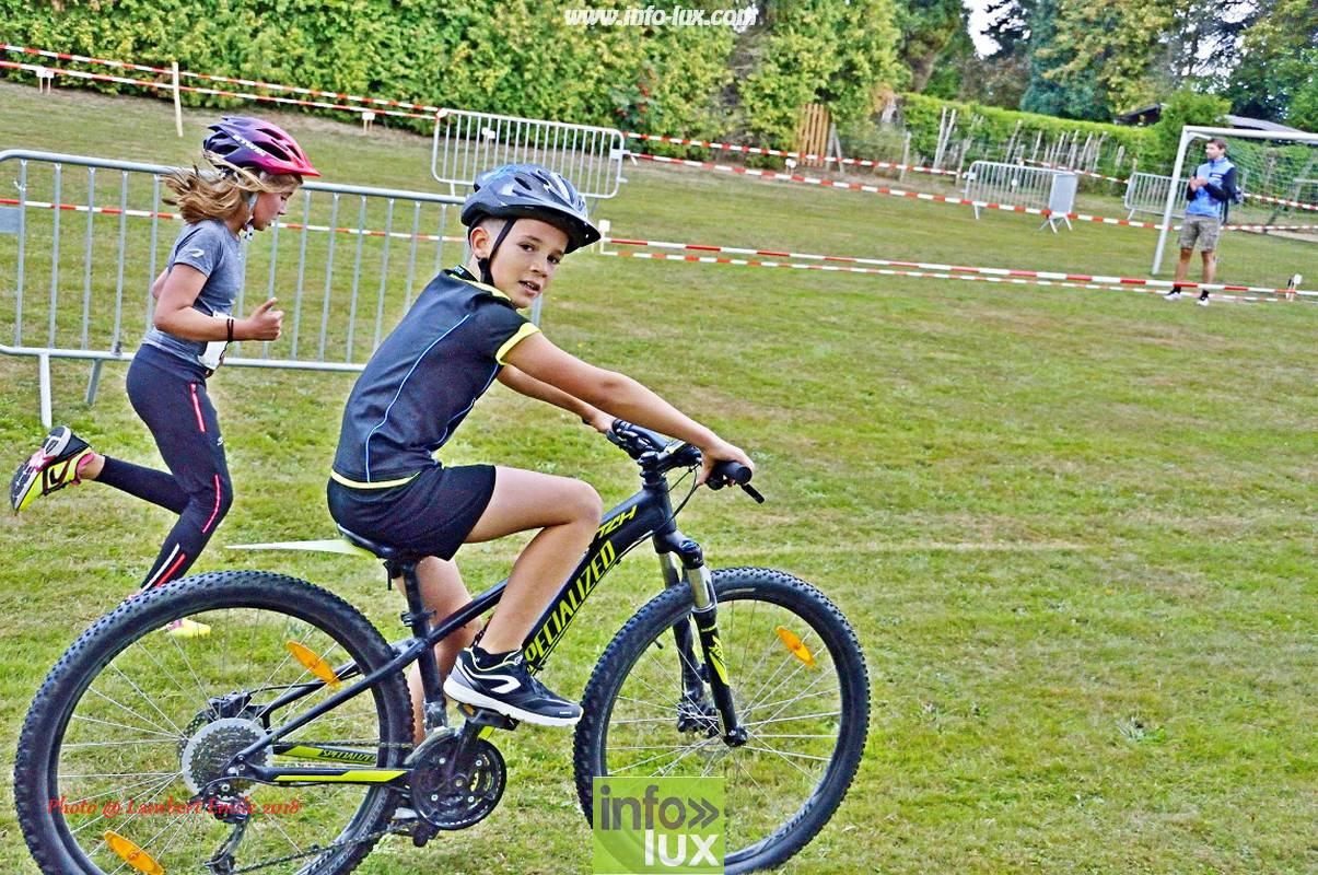images/2018bastognerunbike/BAstogne-bike042