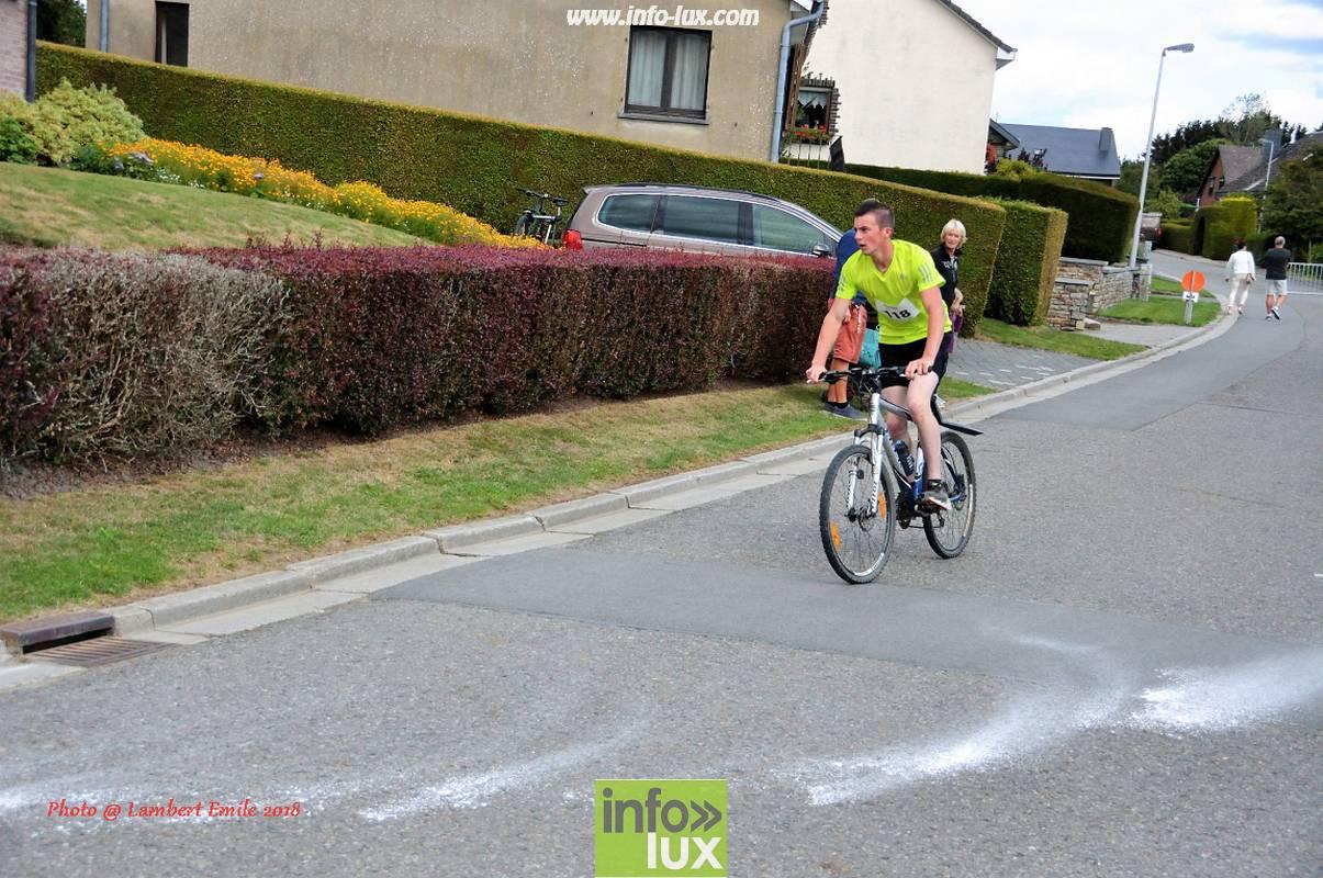 images/2018bastognerunbike/BAstogne-bike093