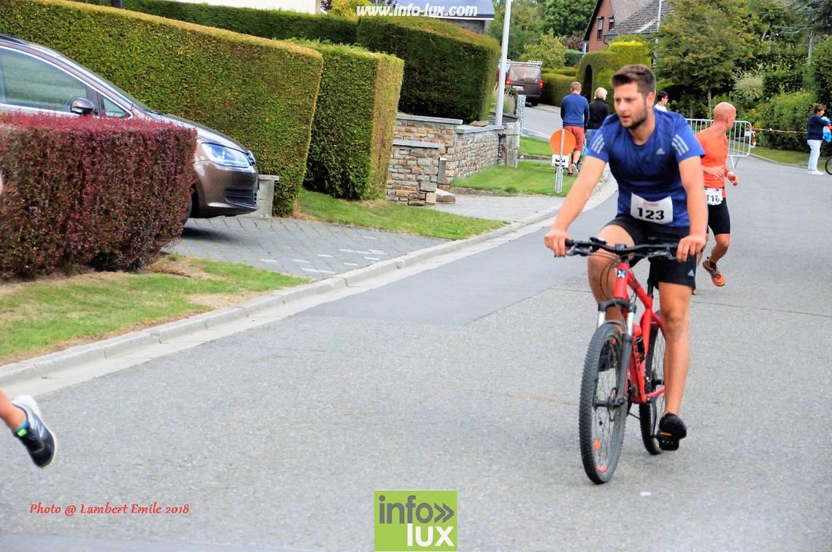 images/2018bastognerunbike/BAstogne-bike095