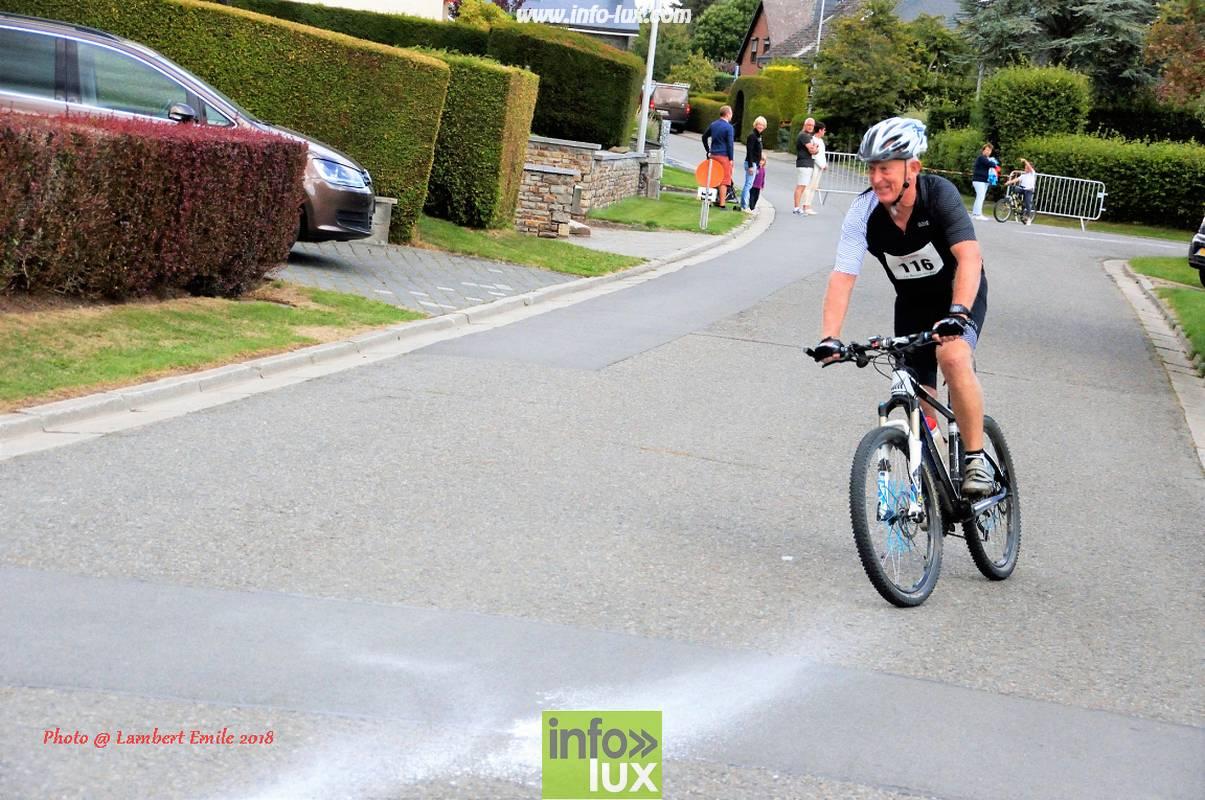 images/2018bastognerunbike/BAstogne-bike096