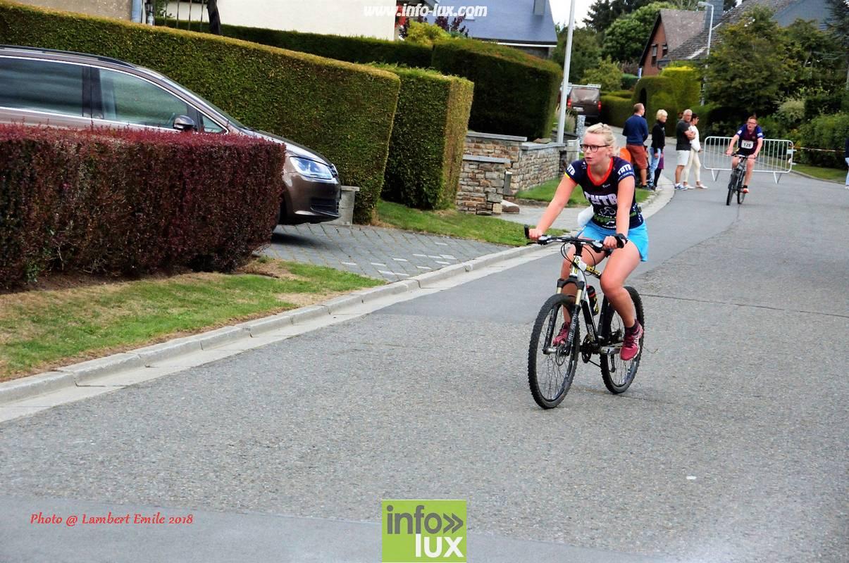 images/2018bastognerunbike/BAstogne-bike098