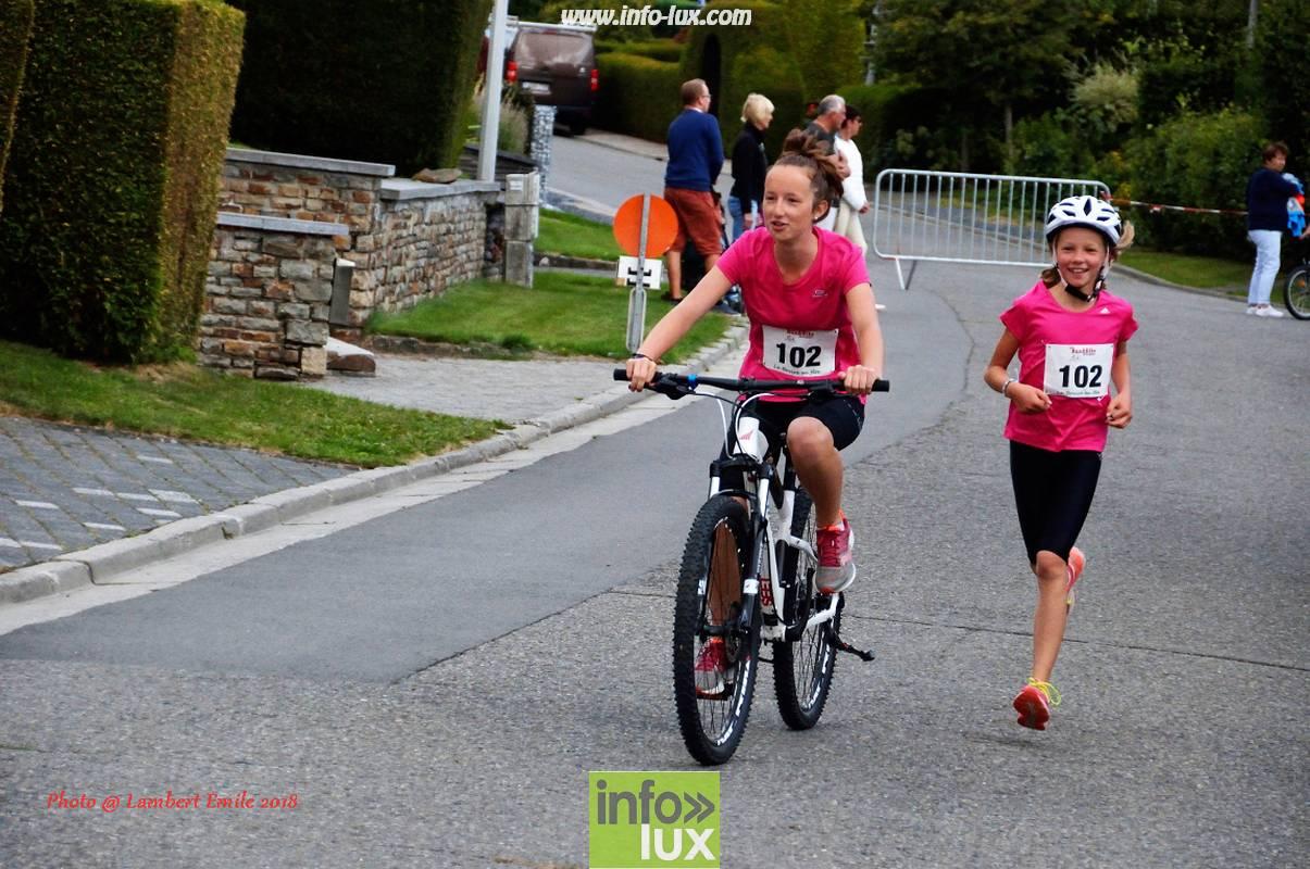 images/2018bastognerunbike/BAstogne-bike100