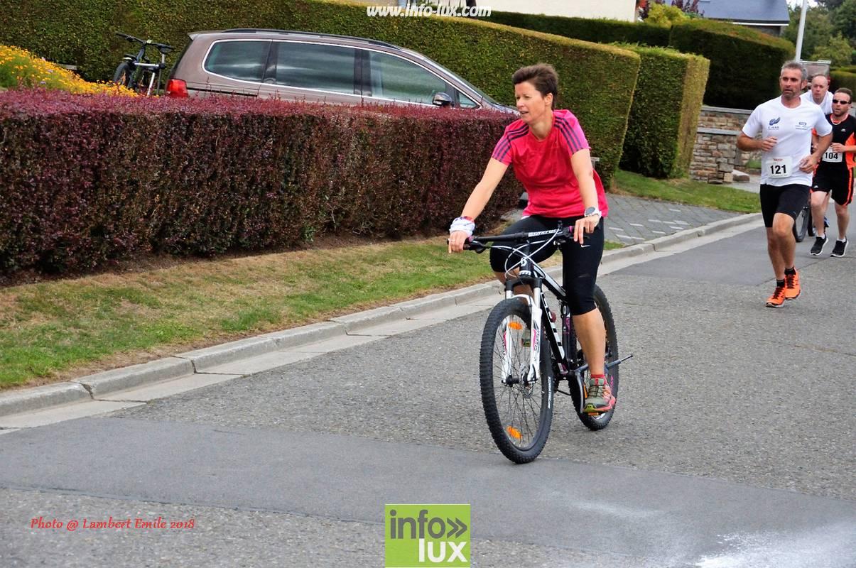images/2018bastognerunbike/BAstogne-bike103