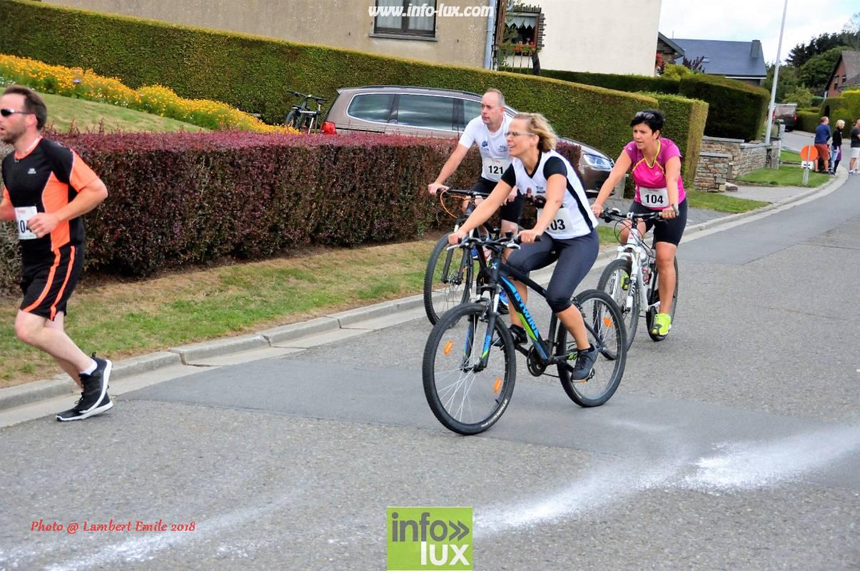 images/2018bastognerunbike/BAstogne-bike105