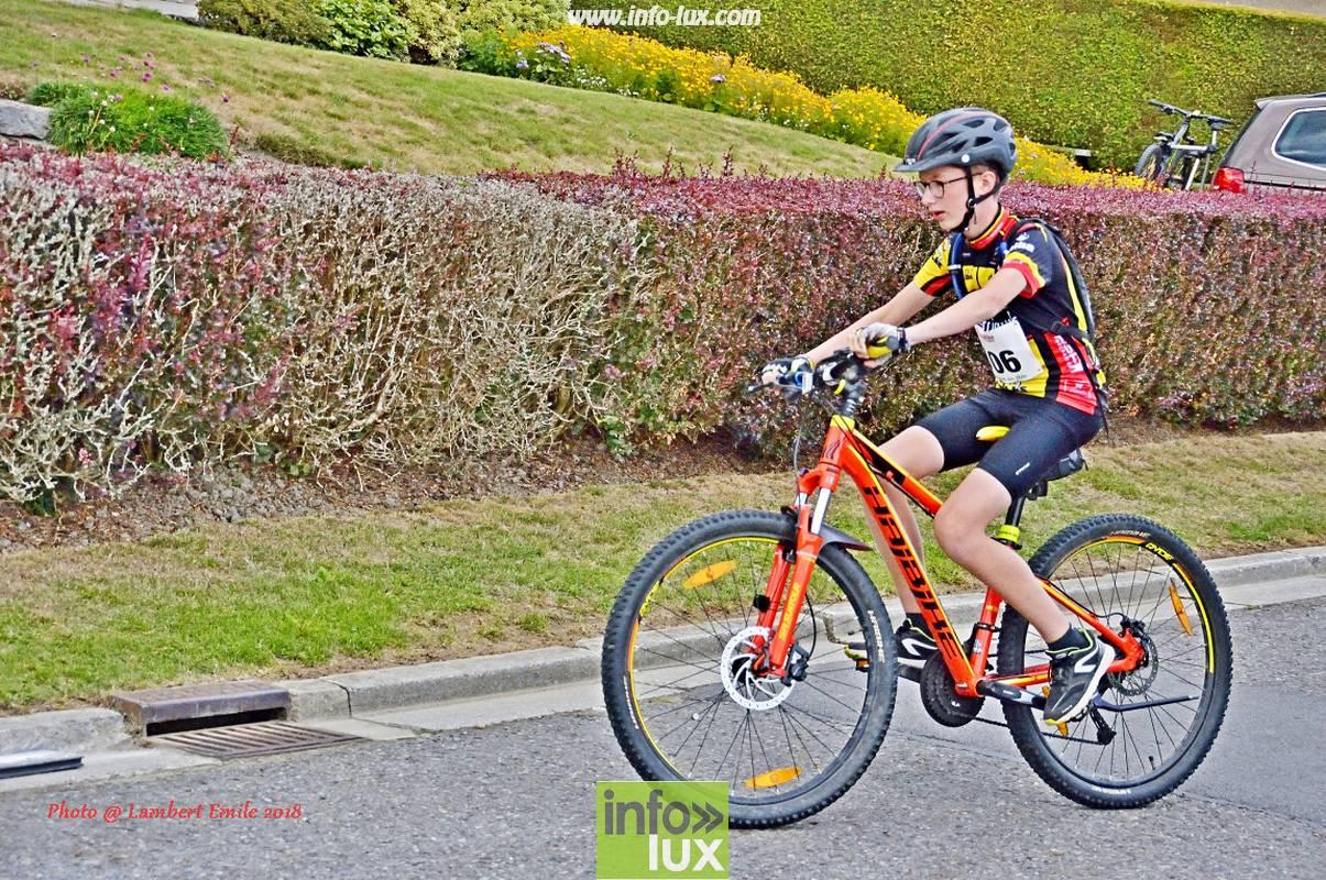 images/2018bastognerunbike/BAstogne-bike113