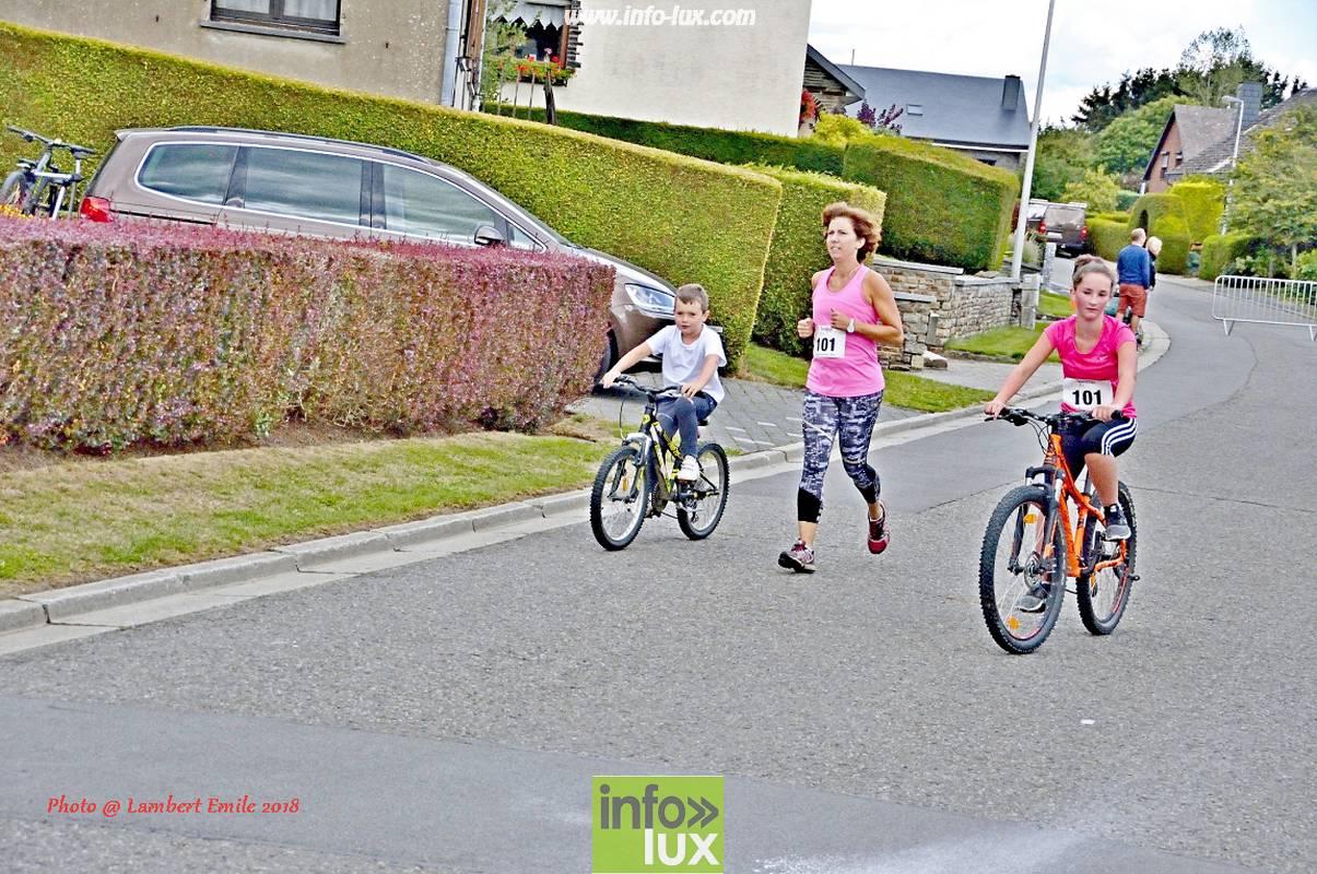 images/2018bastognerunbike/BAstogne-bike114