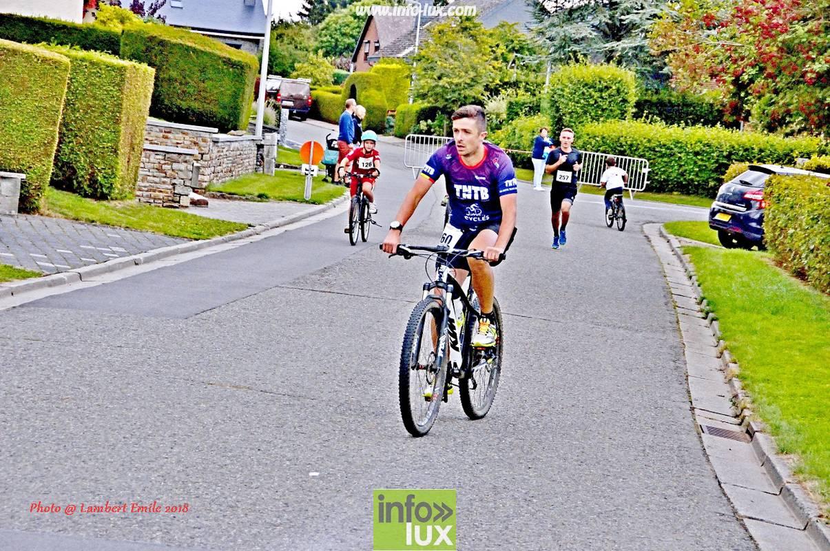 images/2018bastognerunbike/BAstogne-bike115