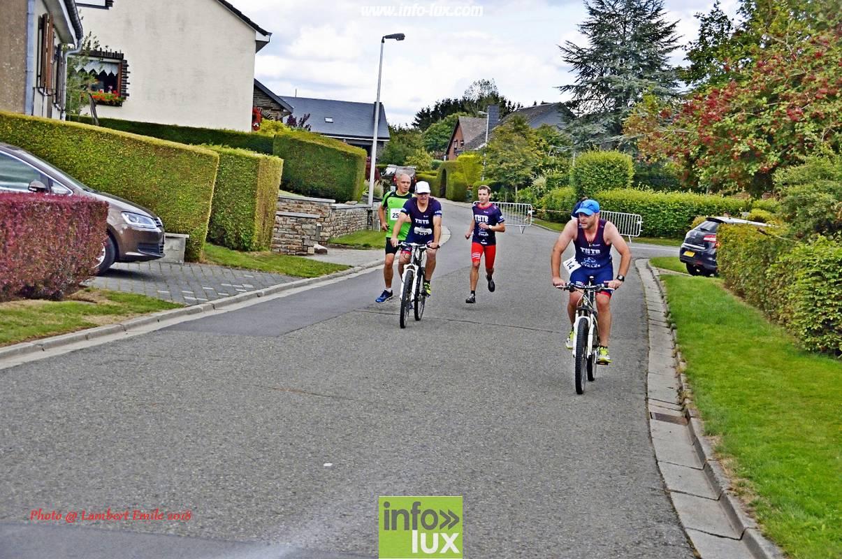 images/2018bastognerunbike/BAstogne-bike121