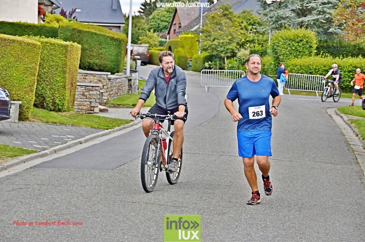 images/2018bastognerunbike/BAstogne-bike123