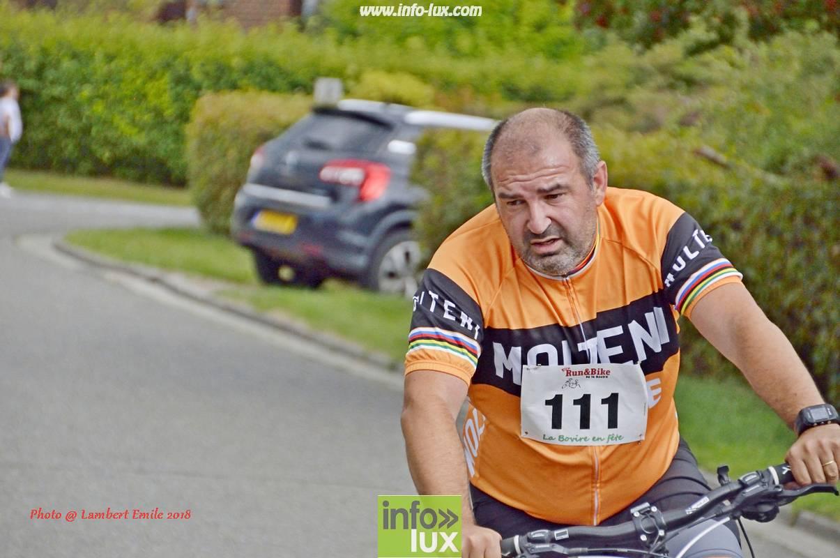 images/2018bastognerunbike/BAstogne-bike137