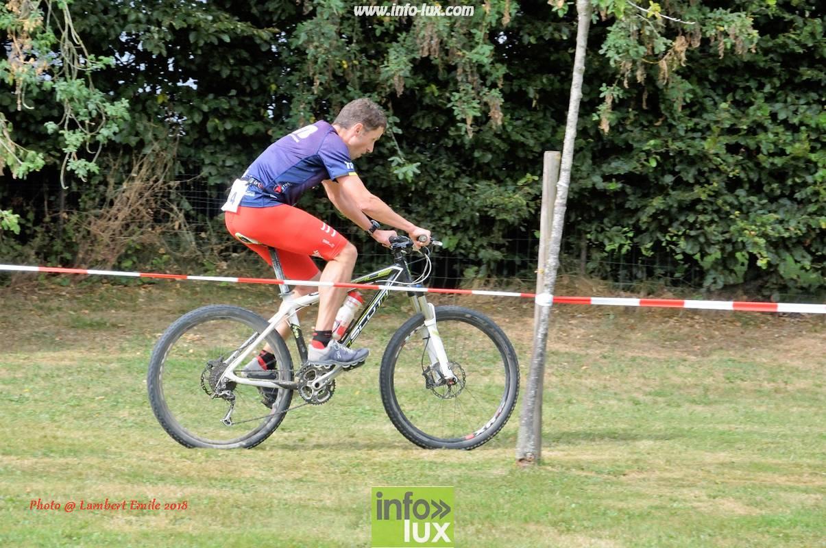 images/2018bastognerunbike/BAstogne-bike152
