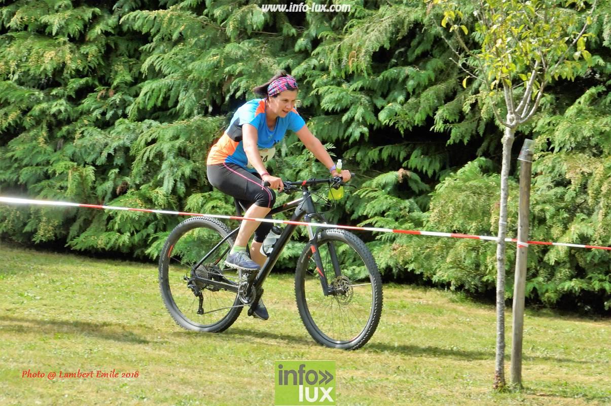 images/2018bastognerunbike/BAstogne-bike153