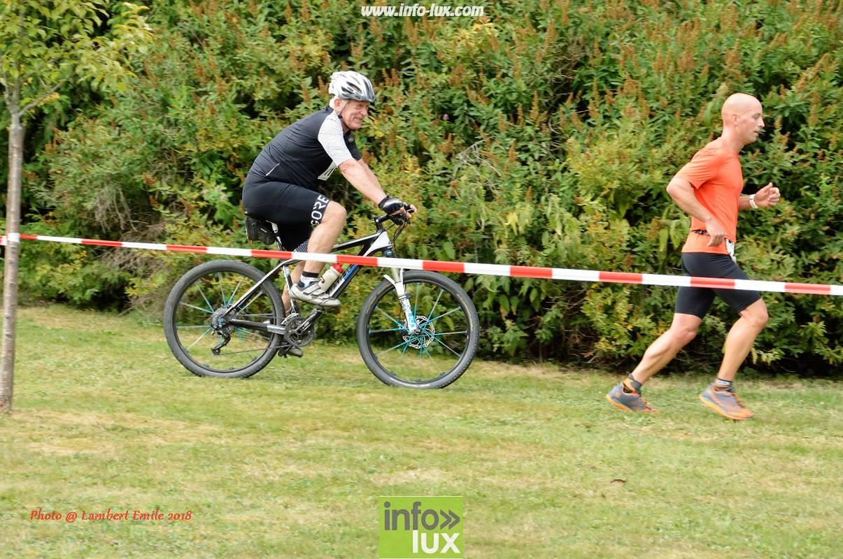 images/2018bastognerunbike/BAstogne-bike161