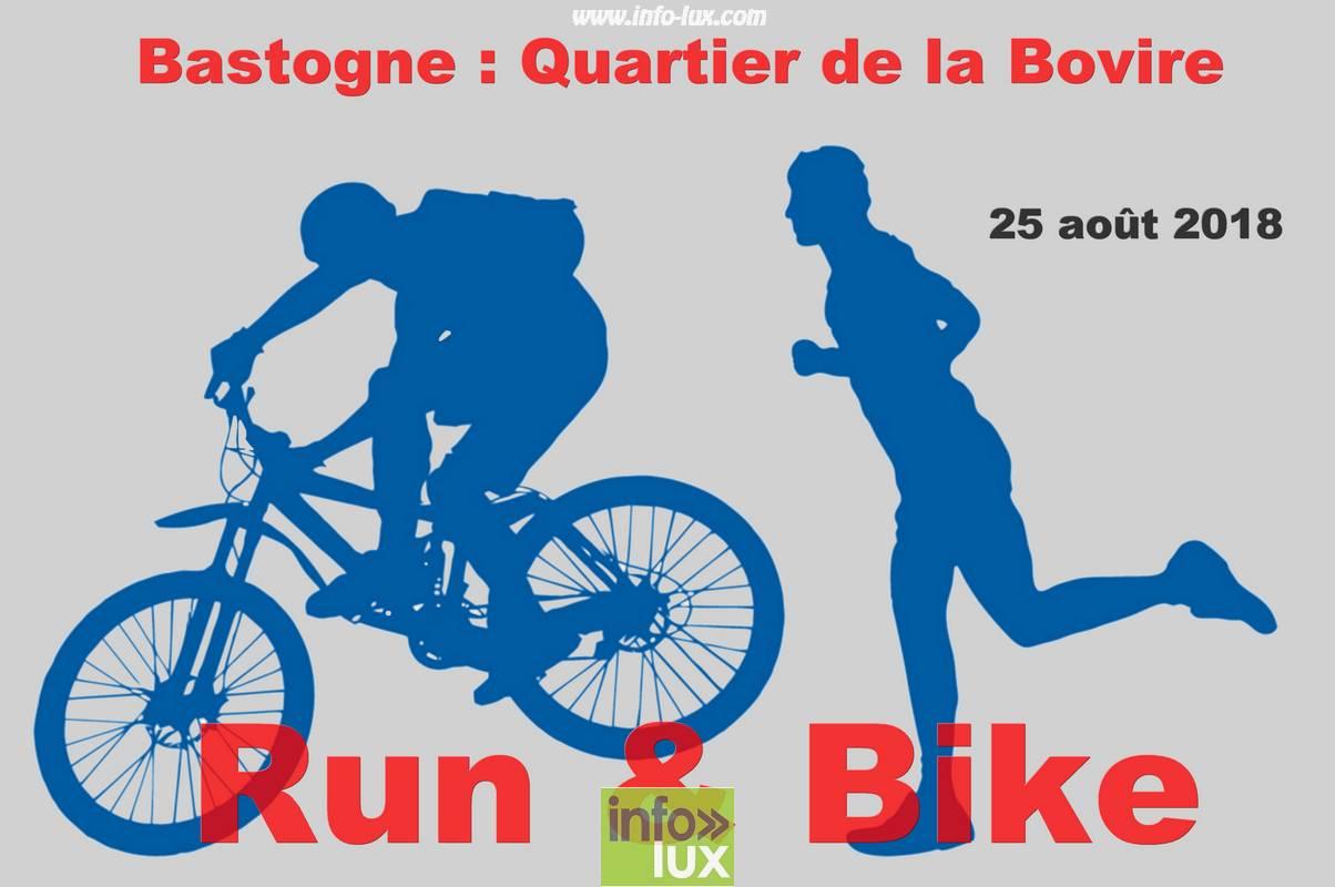 images/2018bastognerunbike/BAstogne-bike164