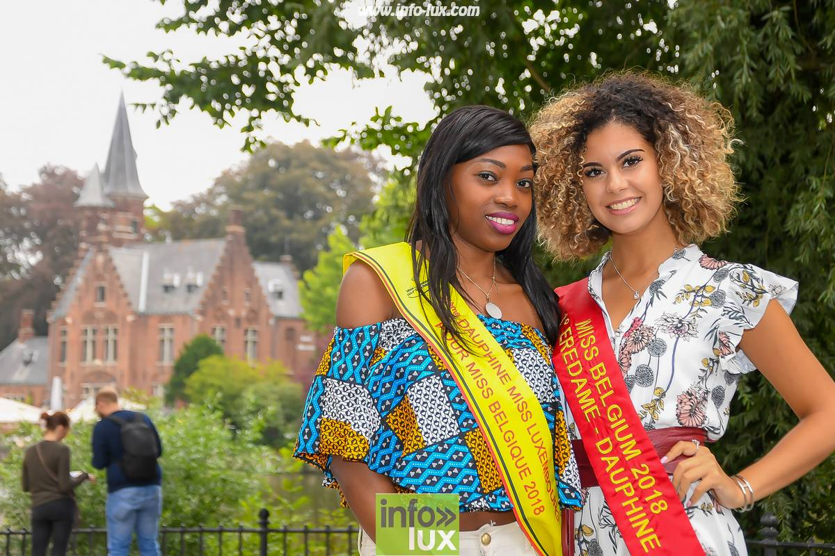 images/2018Miss2019/Miss004