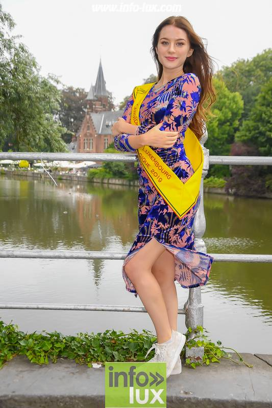 images/2018Miss2019/Miss009