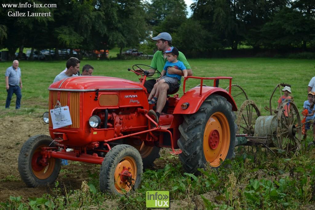 La Wallonie lance un appel à projets pour les Halls relais agricoles .