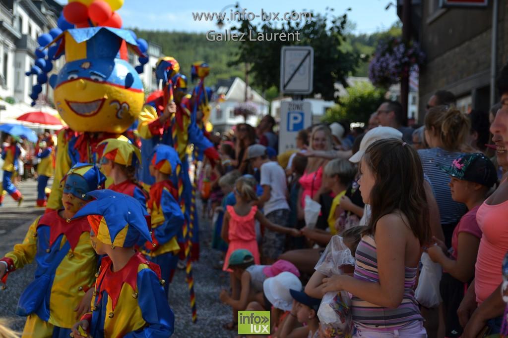 //media/jw_sigpro/users/0000001062/carnavalsoleil/carnavalsoleil0006