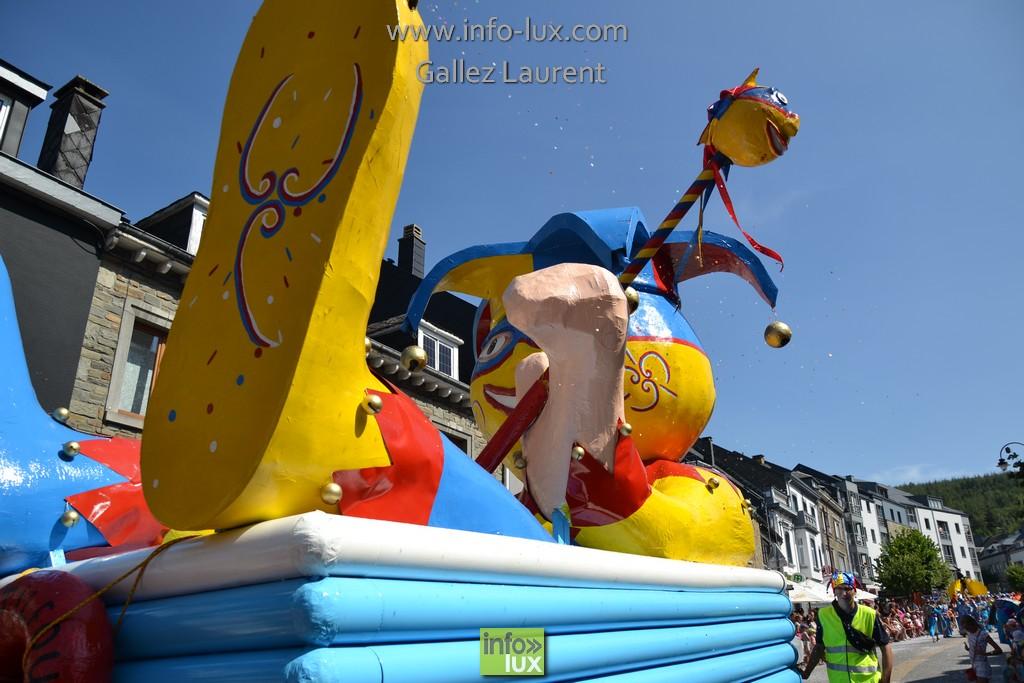 //media/jw_sigpro/users/0000001062/carnavalsoleil/carnavalsoleil0008