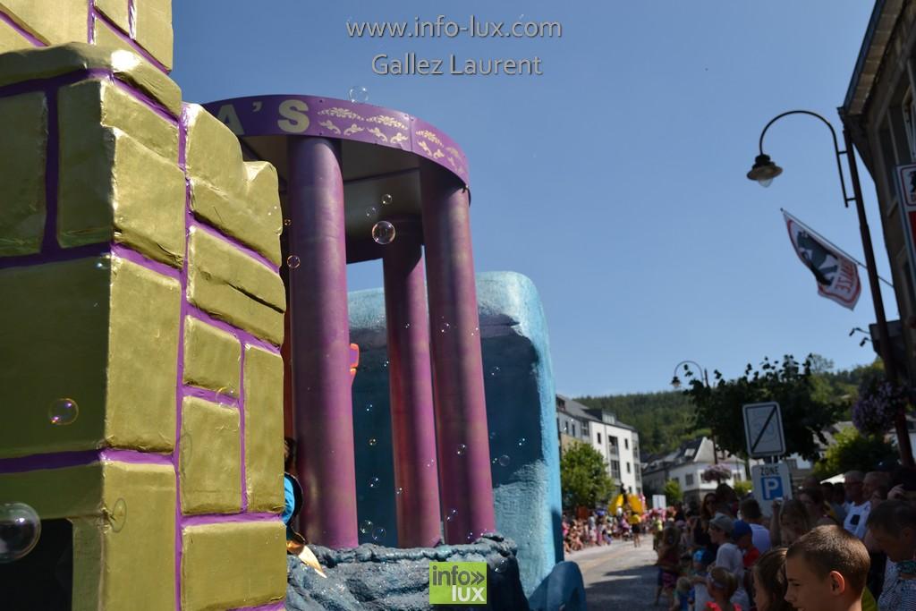 //media/jw_sigpro/users/0000001062/carnavalsoleil/carnavalsoleil0010