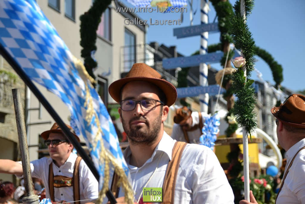 //media/jw_sigpro/users/0000001062/carnavalsoleil/carnavalsoleil0011