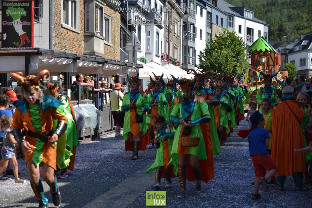 //media/jw_sigpro/users/0000001062/carnavalsoleil/carnavalsoleil0015