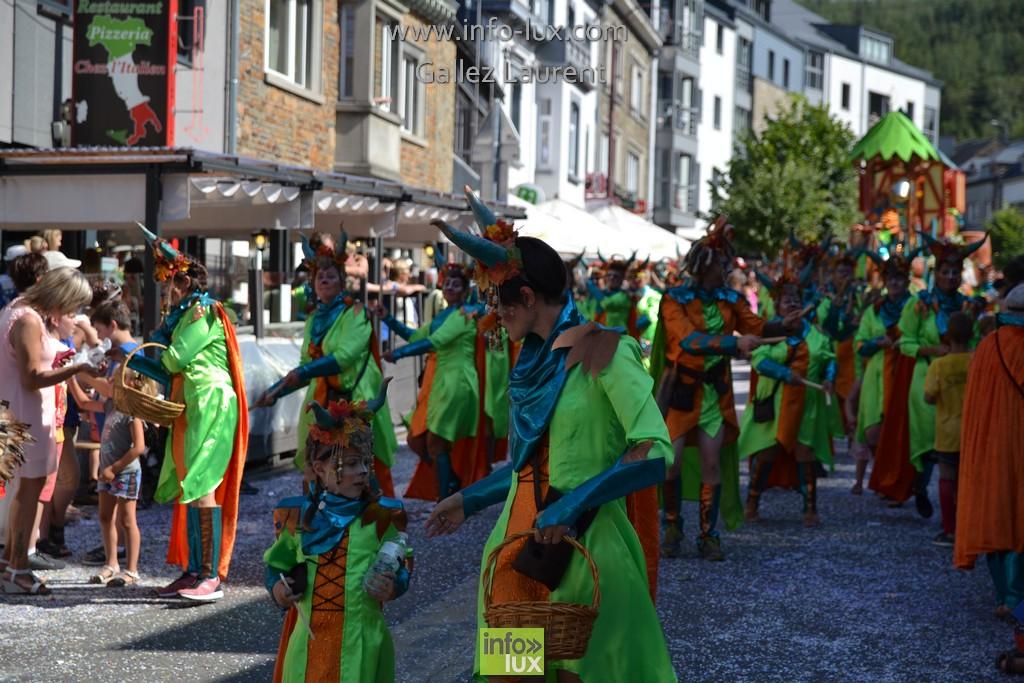 //media/jw_sigpro/users/0000001062/carnavalsoleil/carnavalsoleil0016